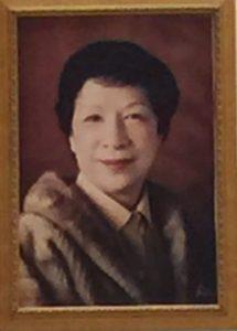 mrshelenwong